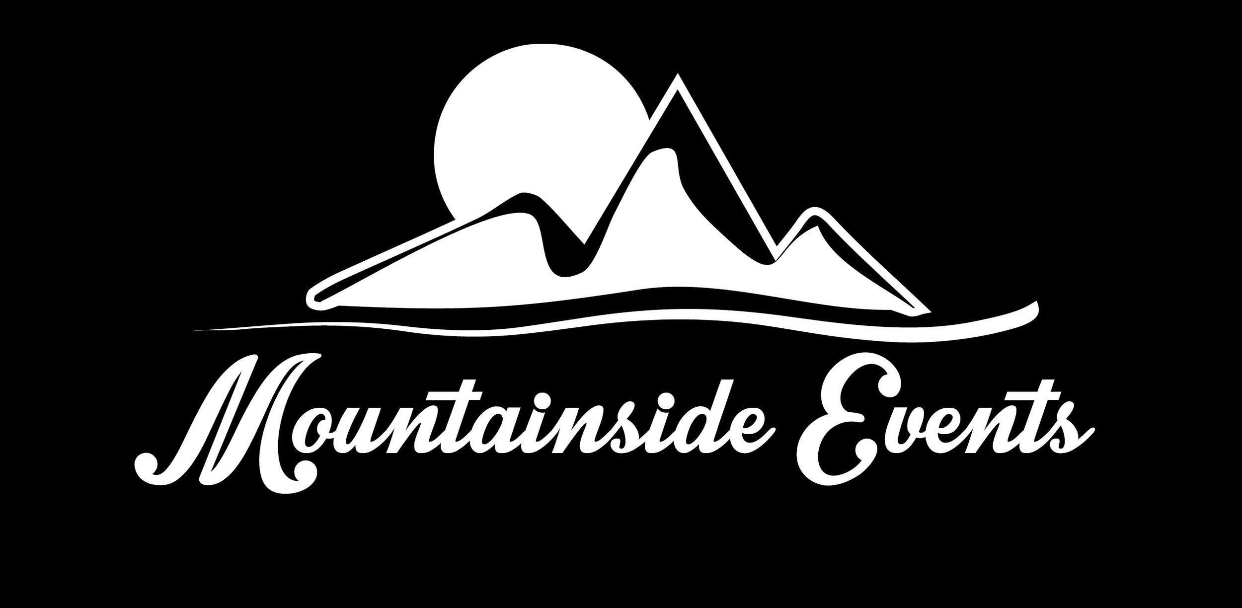 Mountainside Events White on Black.jpg