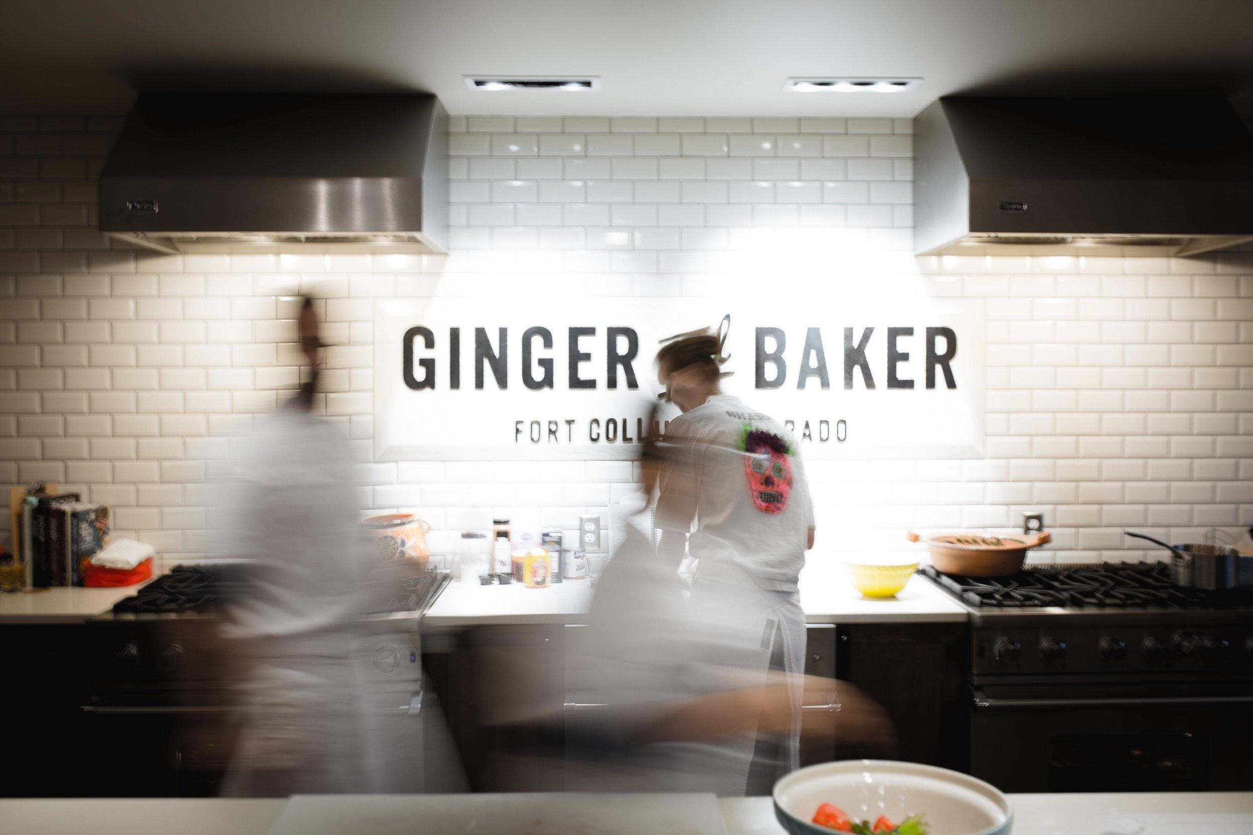 GingerandBaker-JuliyJuan-CookingClass-Feb28-2.jpg