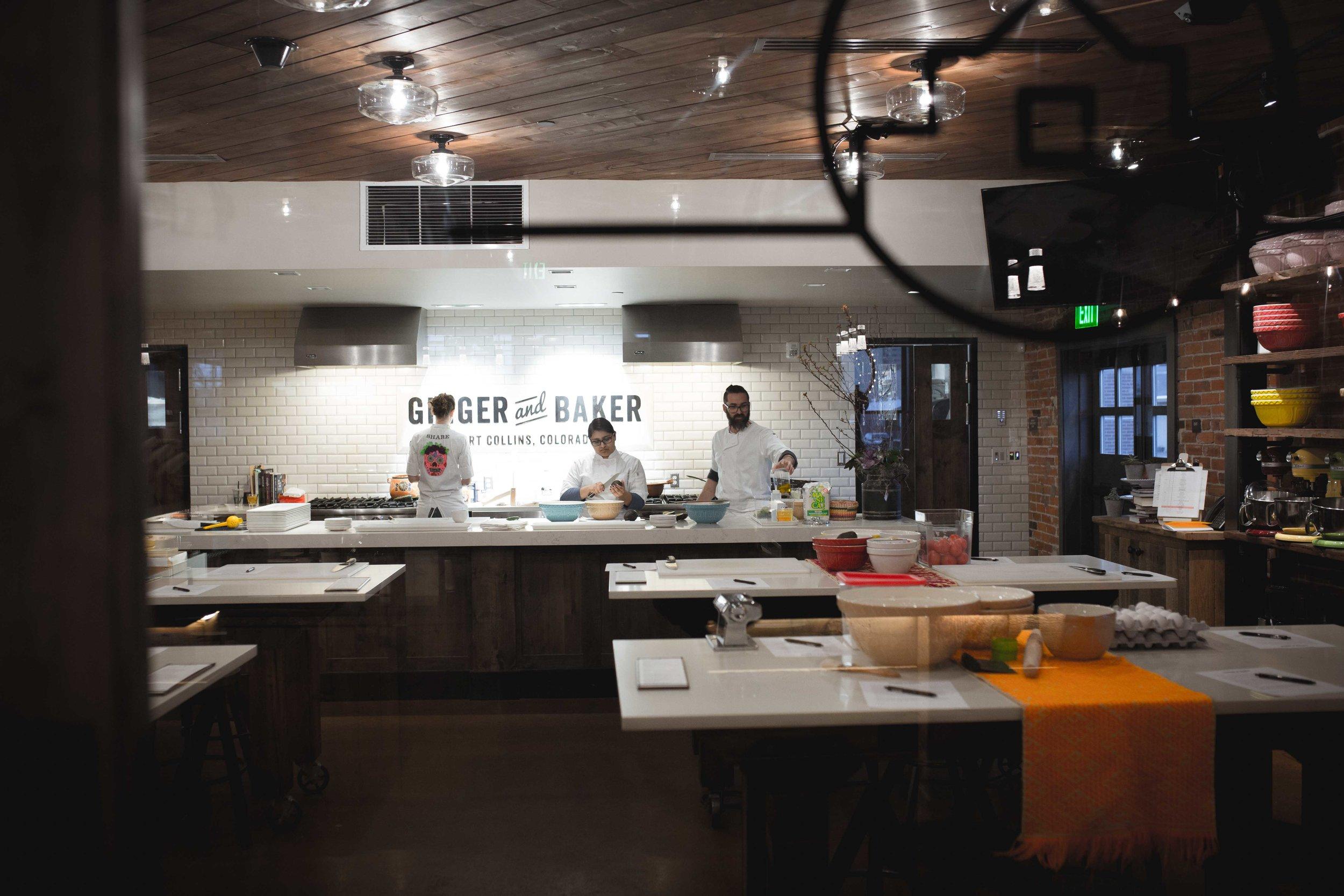 GingerandBaker-JuliyJuan-CookingClass-Feb28-5.jpg