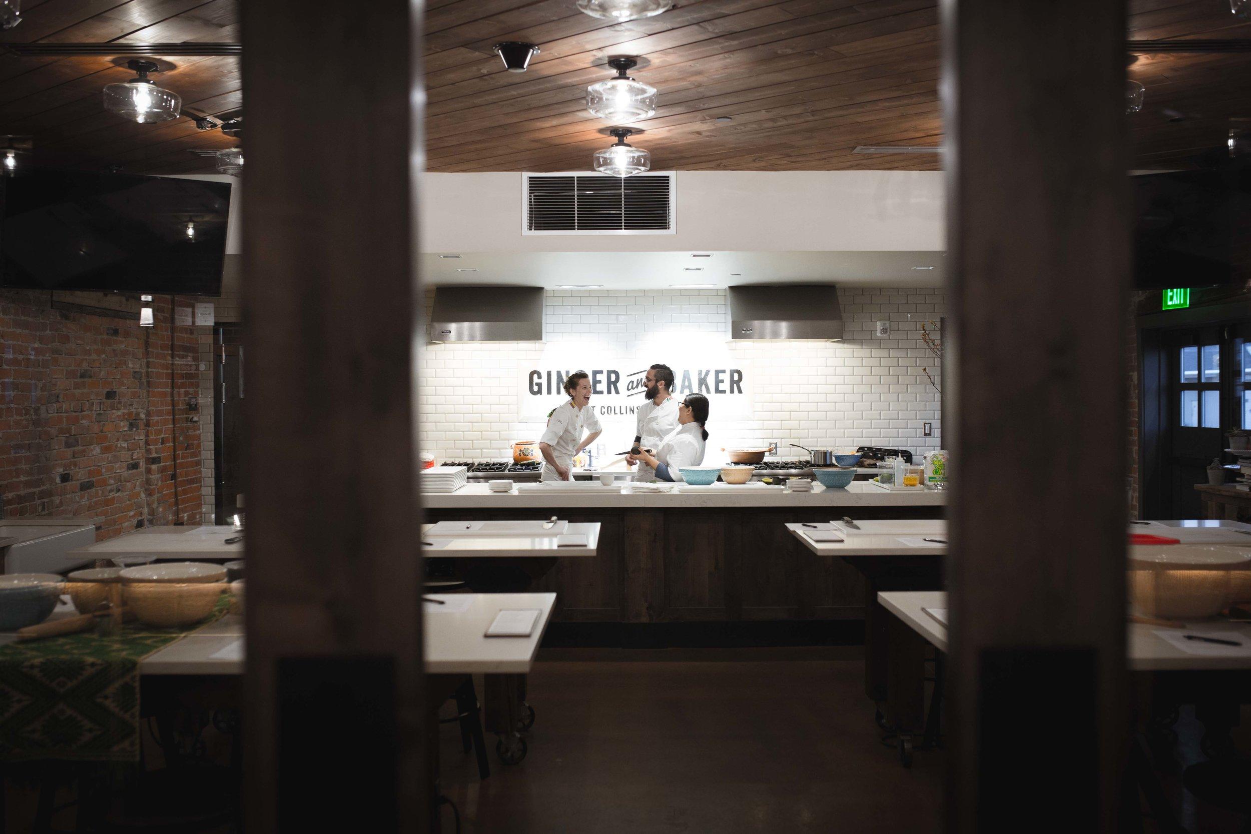 GingerandBaker-JuliyJuan-CookingClass-Feb28-7.jpg