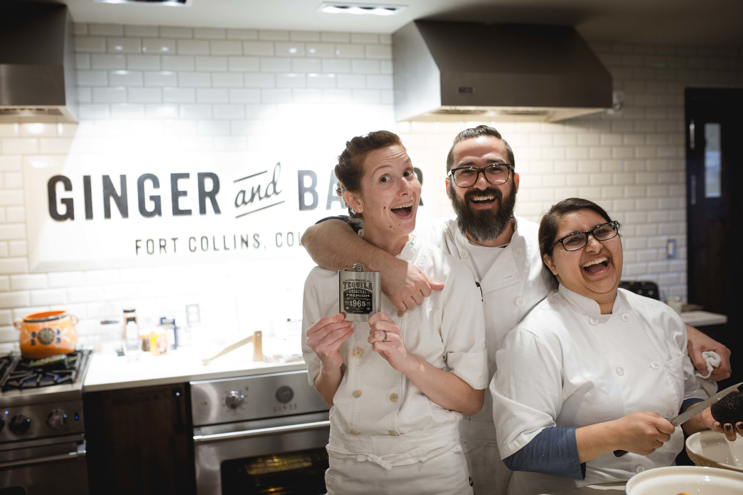 GingerandBaker-JuliyJuan-CookingClass-Feb28-8.jpg