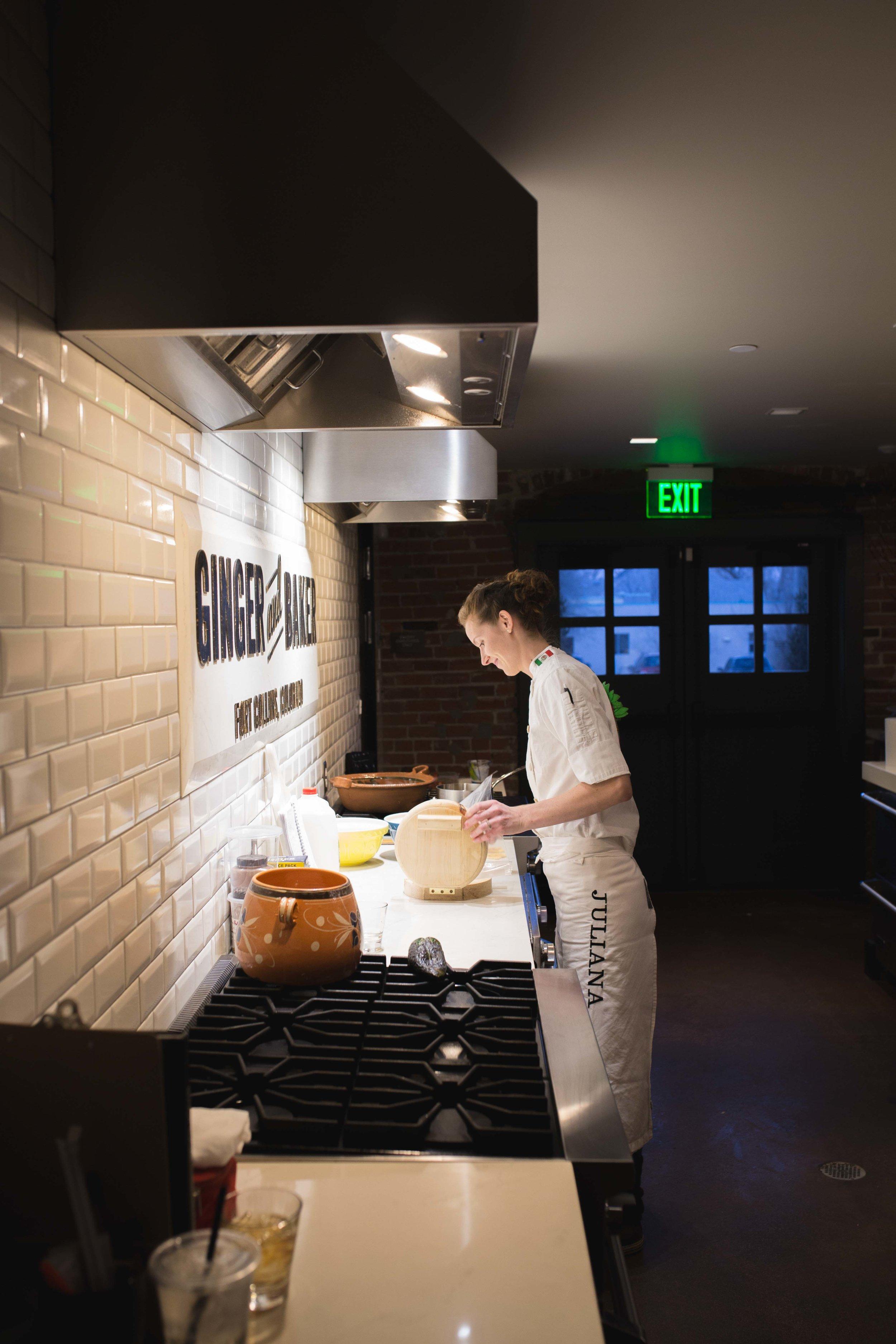 GingerandBaker-JuliyJuan-CookingClass-Feb28-9.jpg