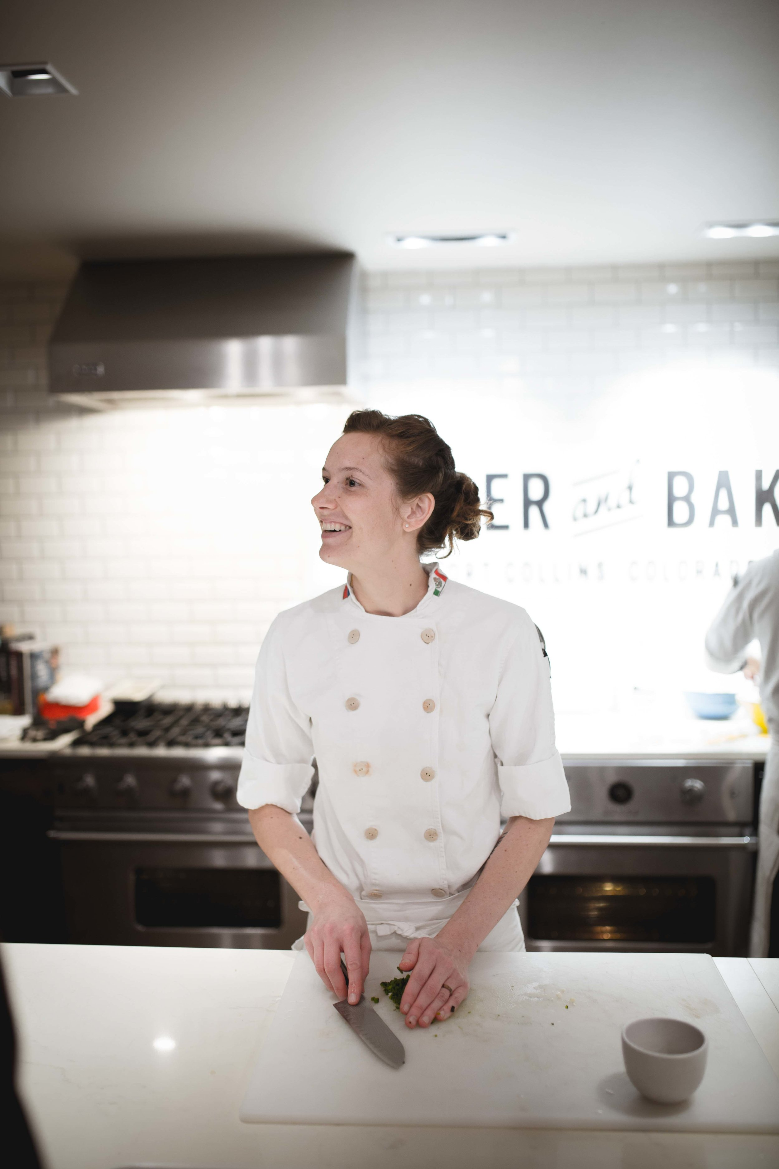 GingerandBaker-JuliyJuan-CookingClass-Feb28-19.jpg