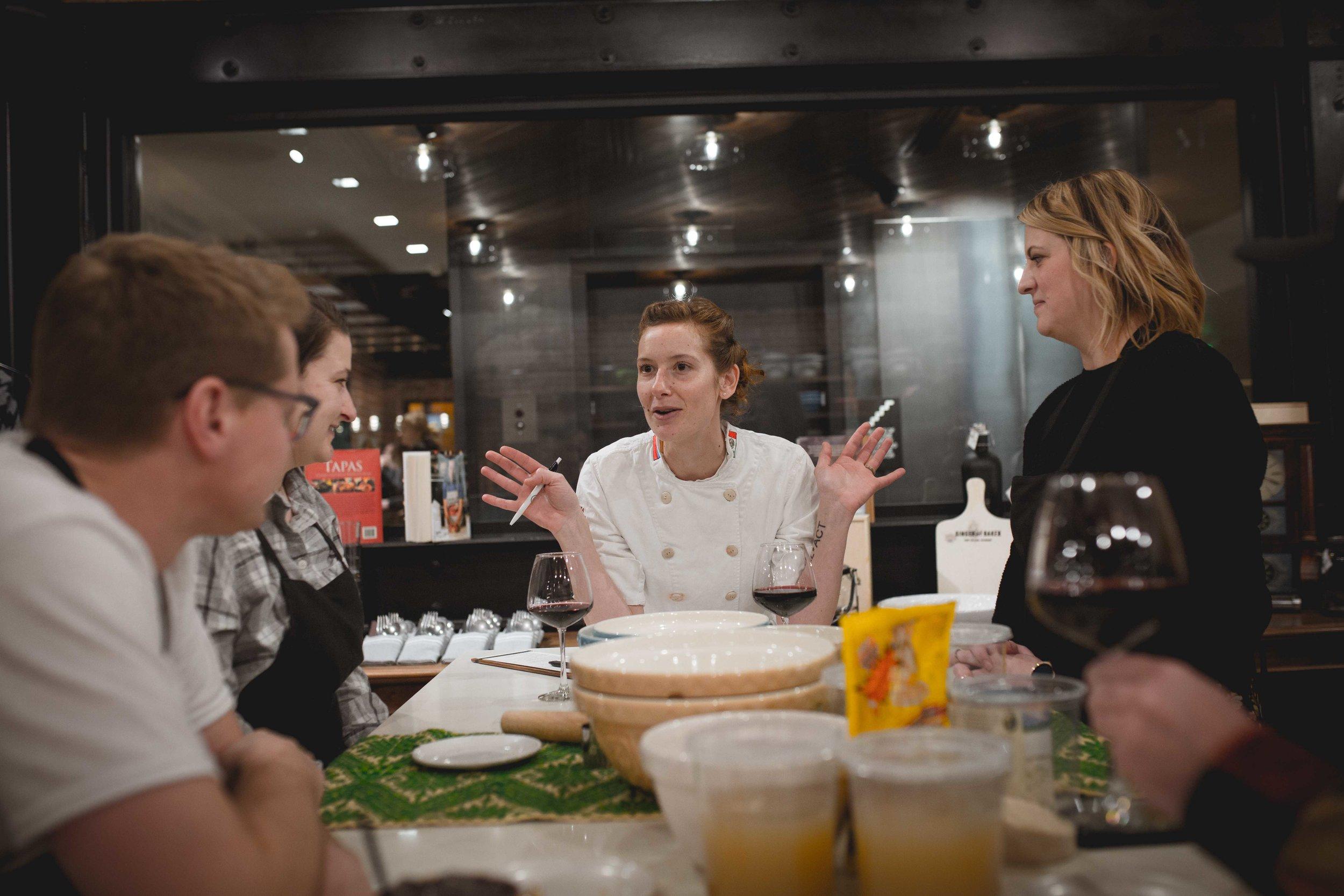 GingerandBaker-JuliyJuan-CookingClass-Feb28-24.jpg