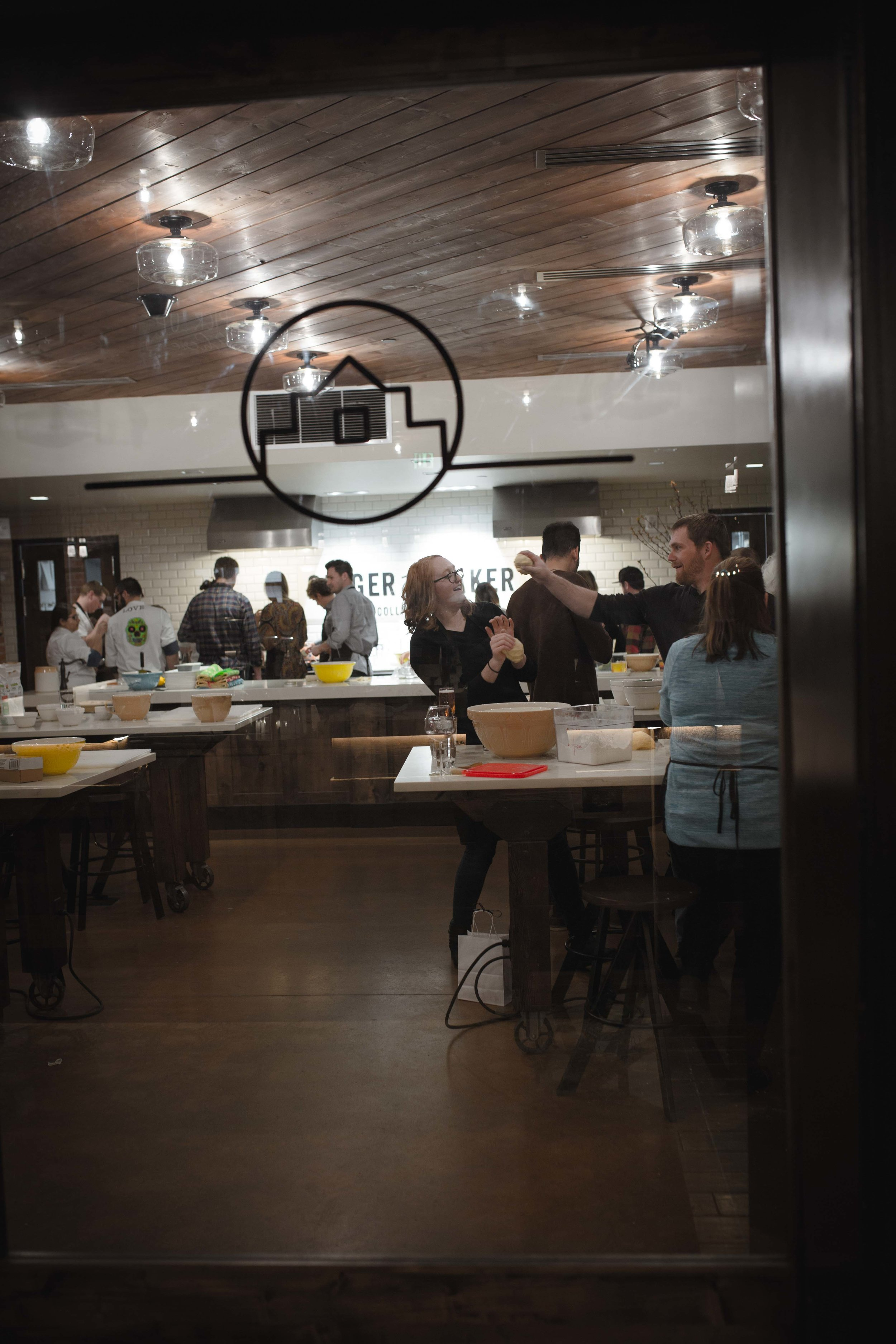 GingerandBaker-JuliyJuan-CookingClass-Feb28-47.jpg