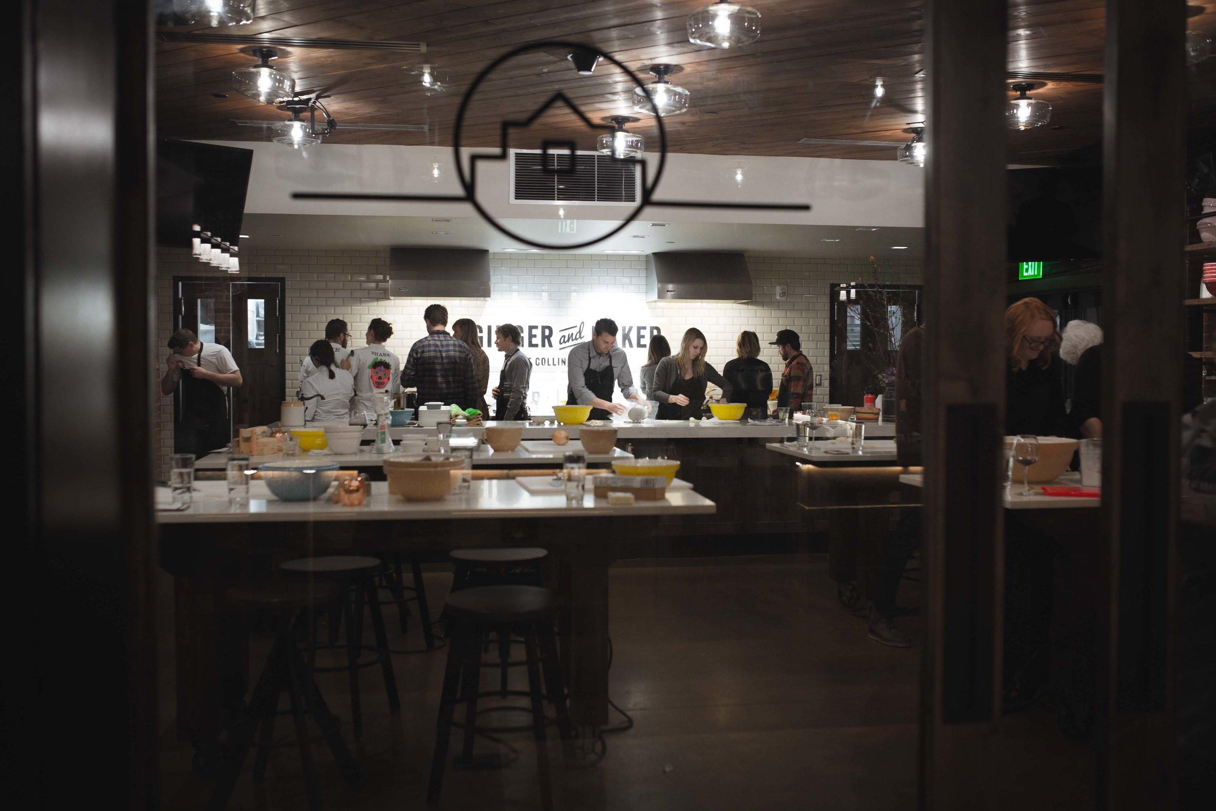 GingerandBaker-JuliyJuan-CookingClass-Feb28-48.jpg