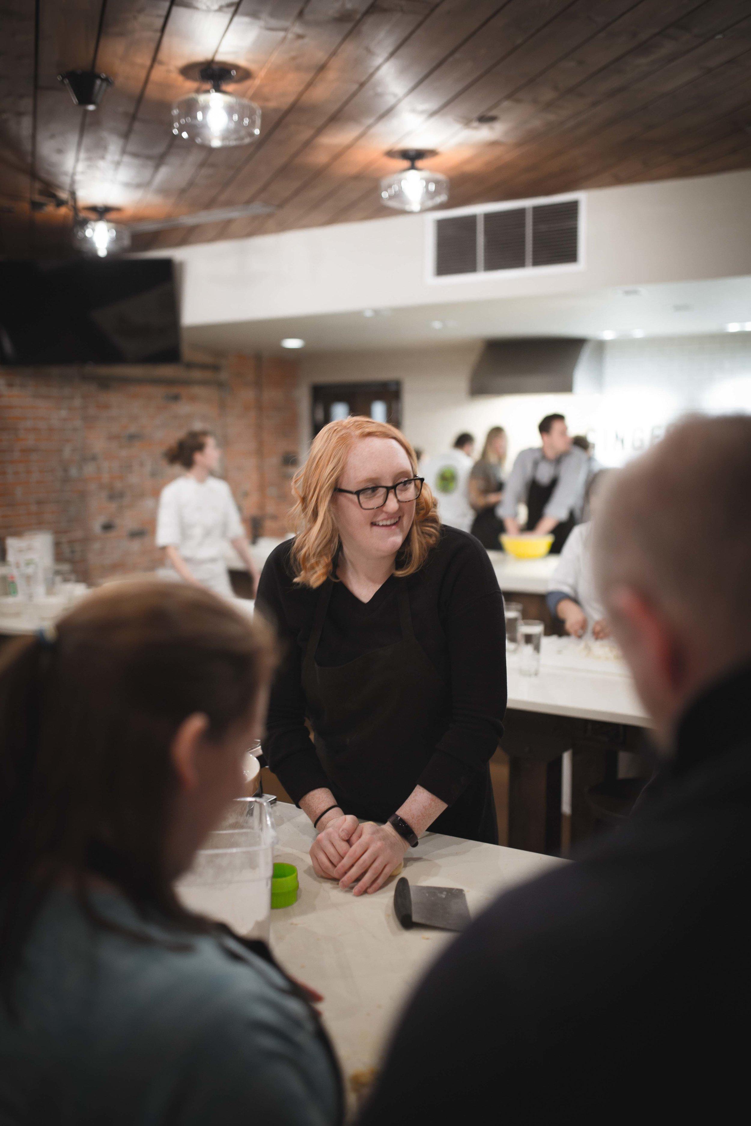 GingerandBaker-JuliyJuan-CookingClass-Feb28-50.jpg