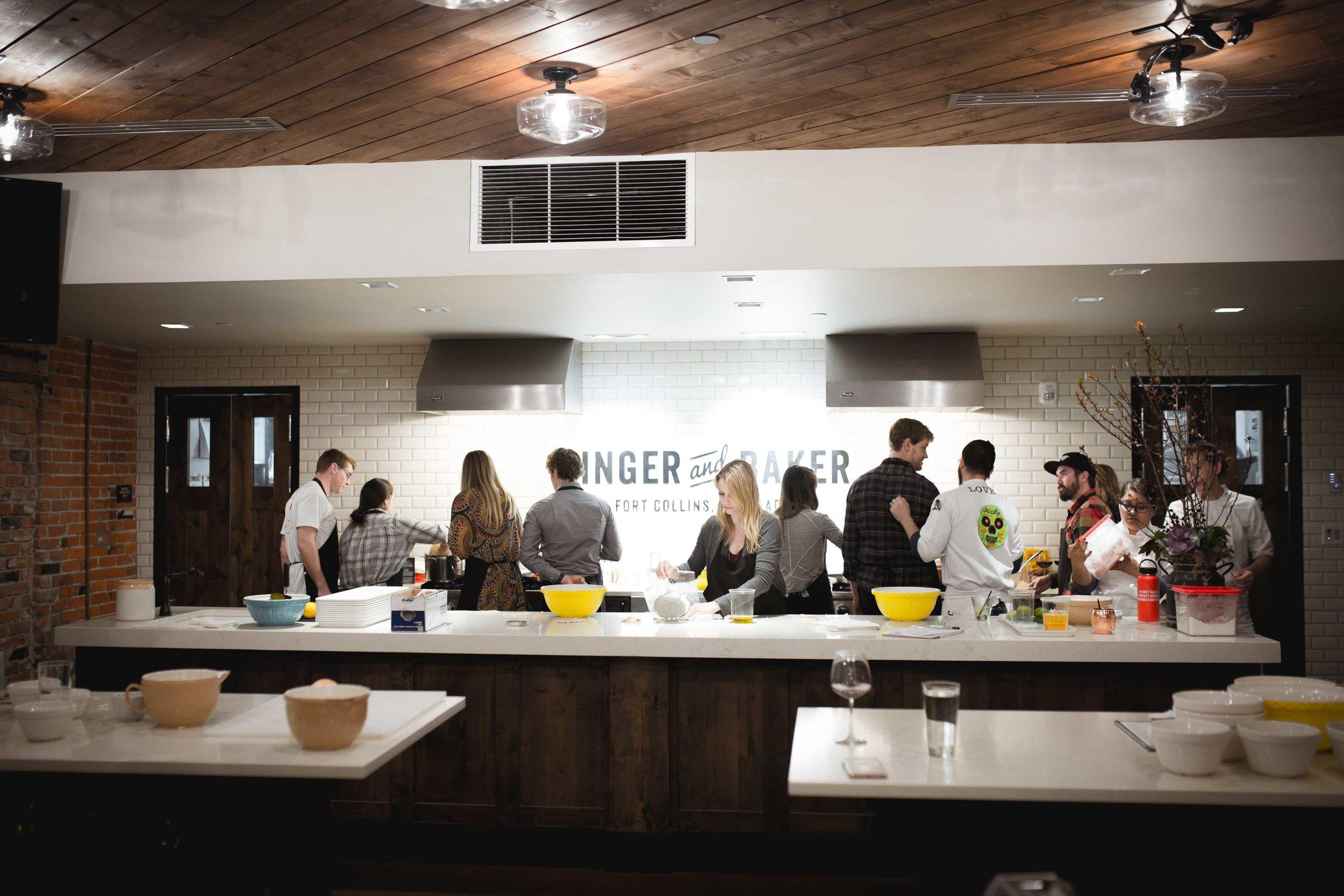 GingerandBaker-JuliyJuan-CookingClass-Feb28-52.jpg