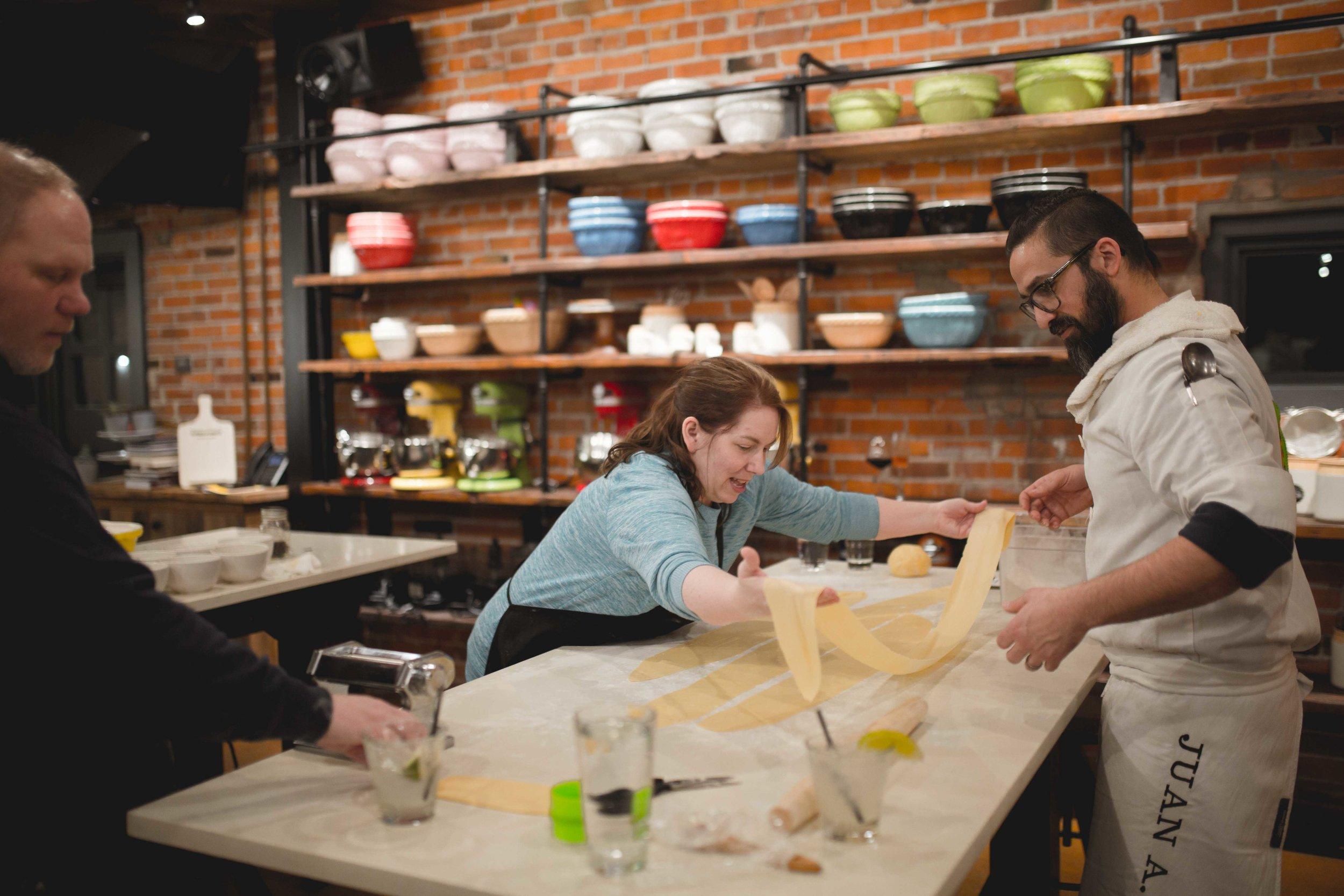 GingerandBaker-JuliyJuan-CookingClass-Feb28-67.jpg