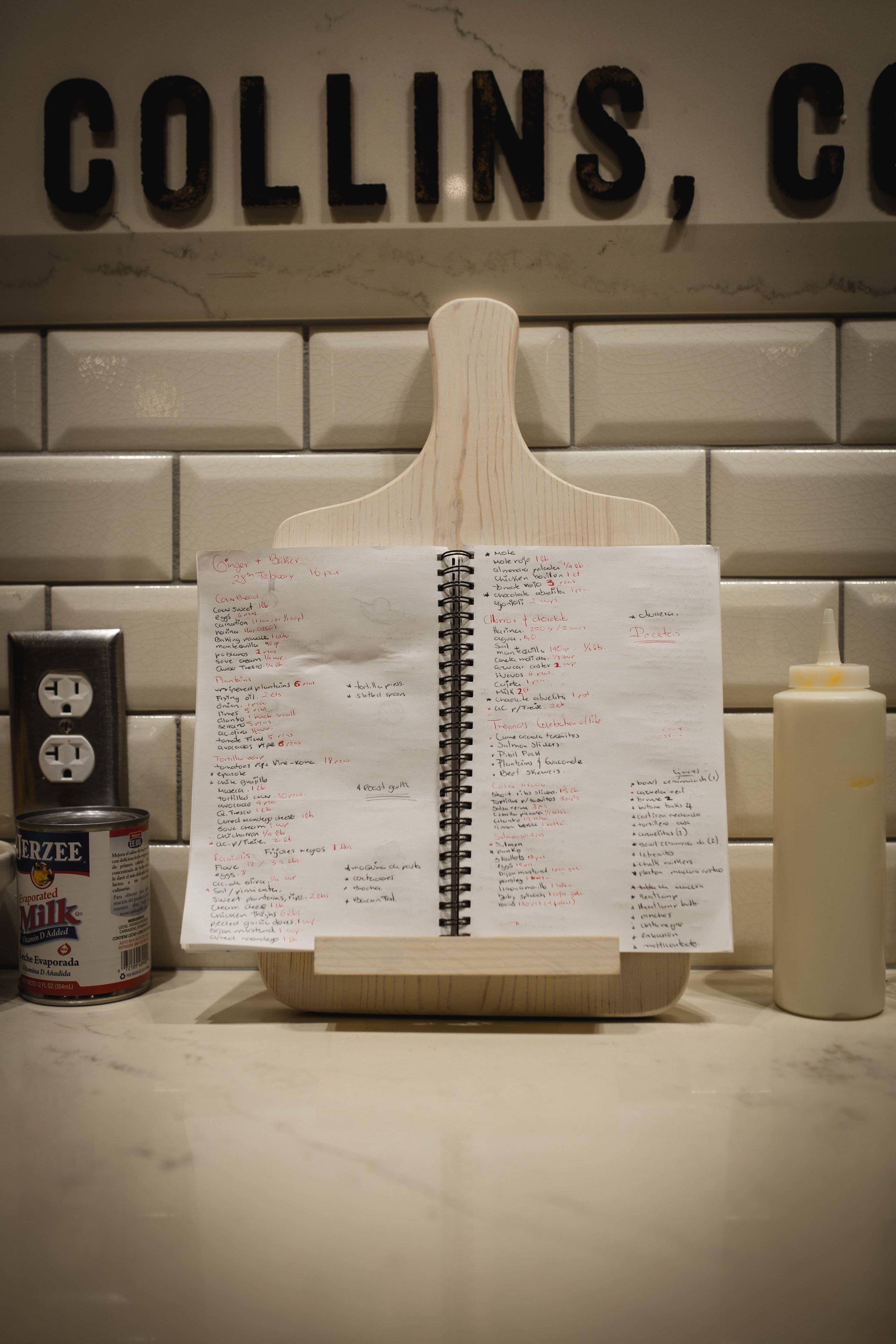 GingerandBaker-JuliyJuan-CookingClass-Feb28-73.jpg