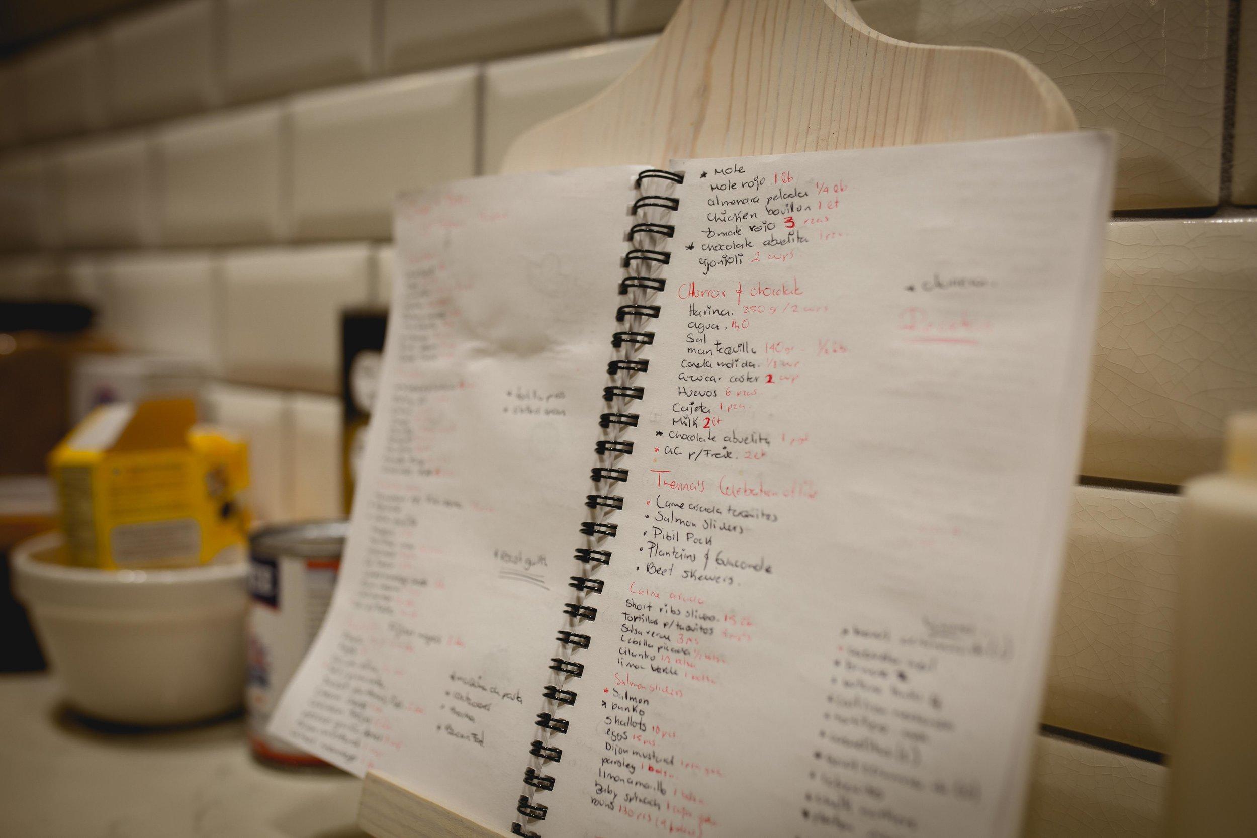 GingerandBaker-JuliyJuan-CookingClass-Feb28-72.jpg