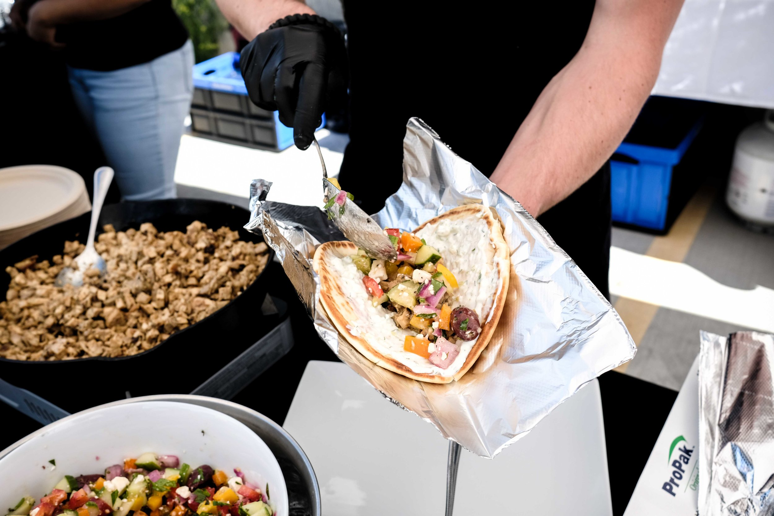 Street Food Tuesday - Juli y Juan - Greek June-3.jpg