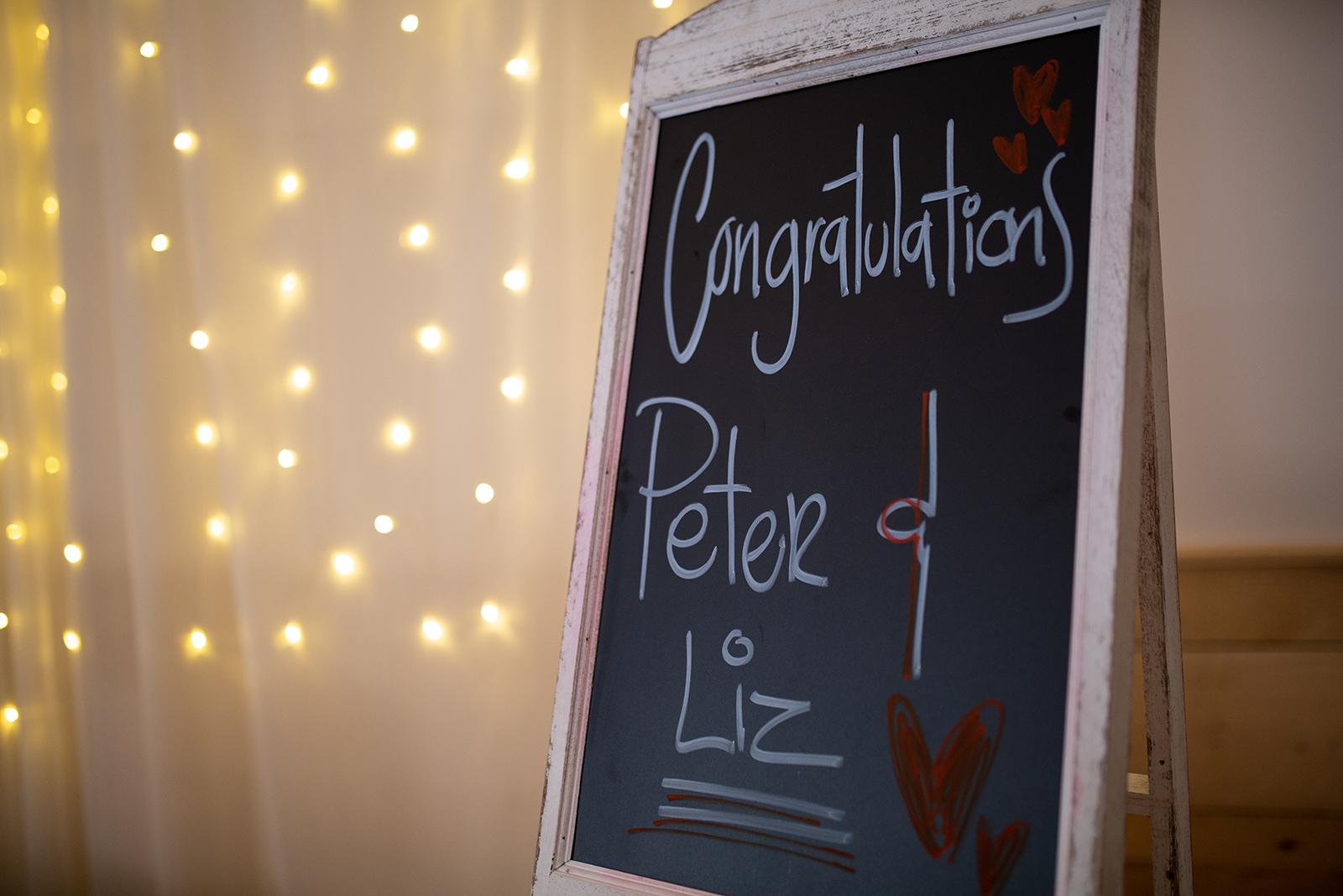 Peter and Liz-4795.jpg