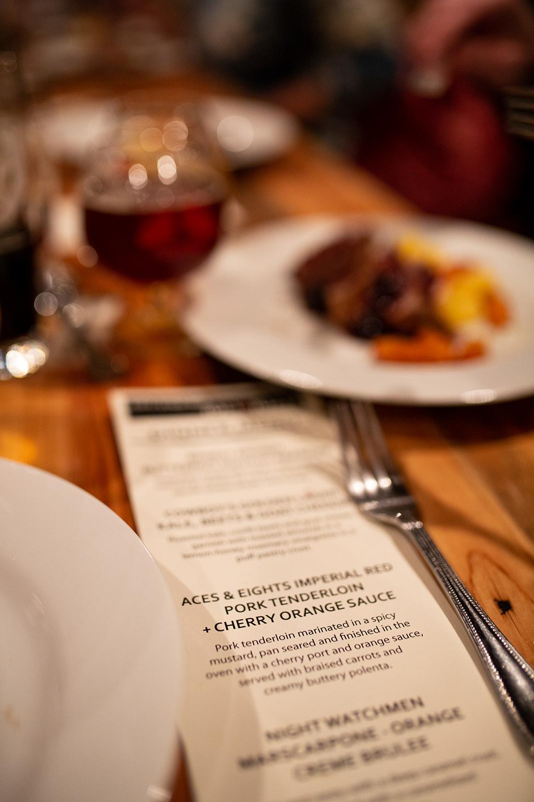 City Star Dinner-8087.jpg
