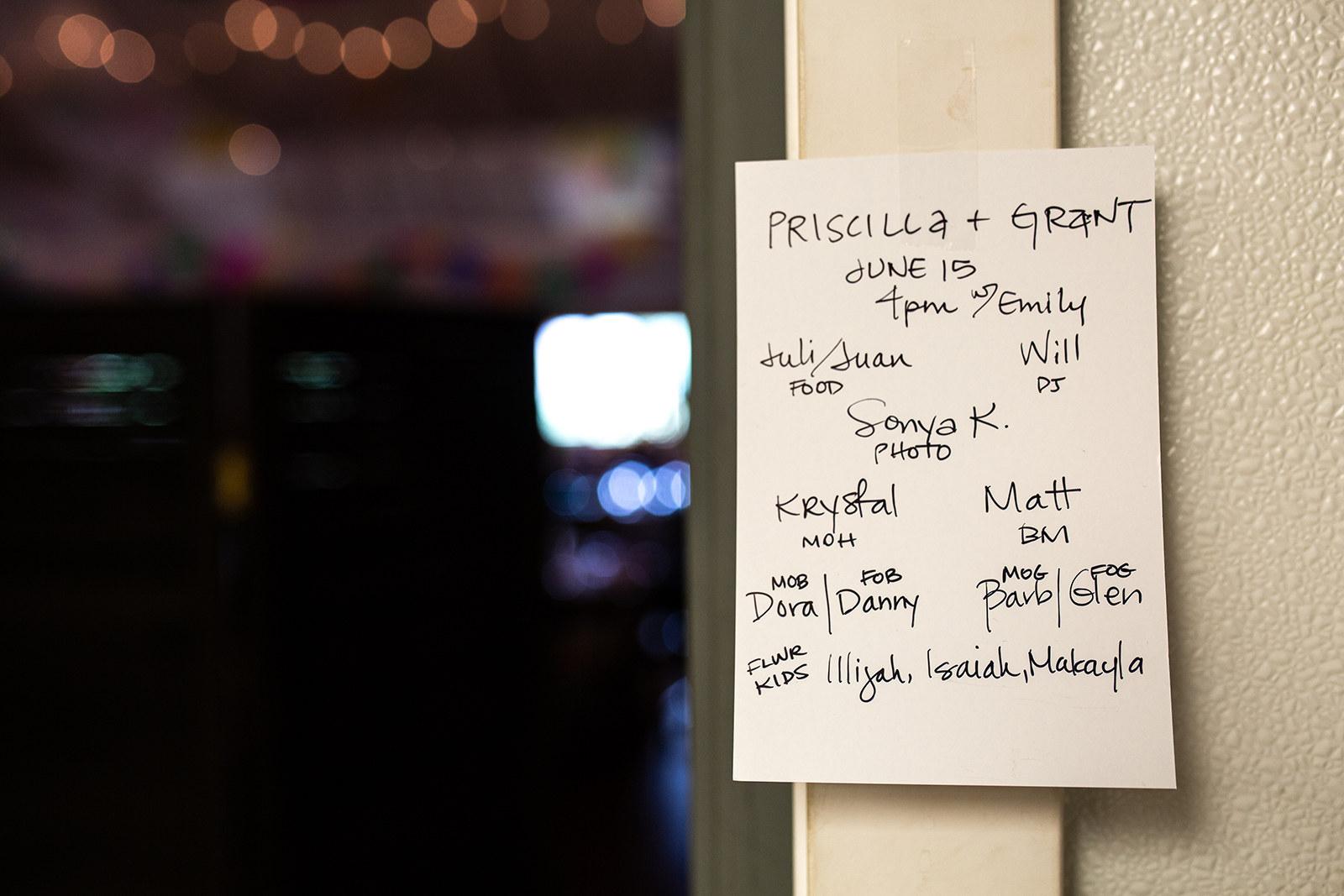 Priscilla_and_Grant-2028.jpg