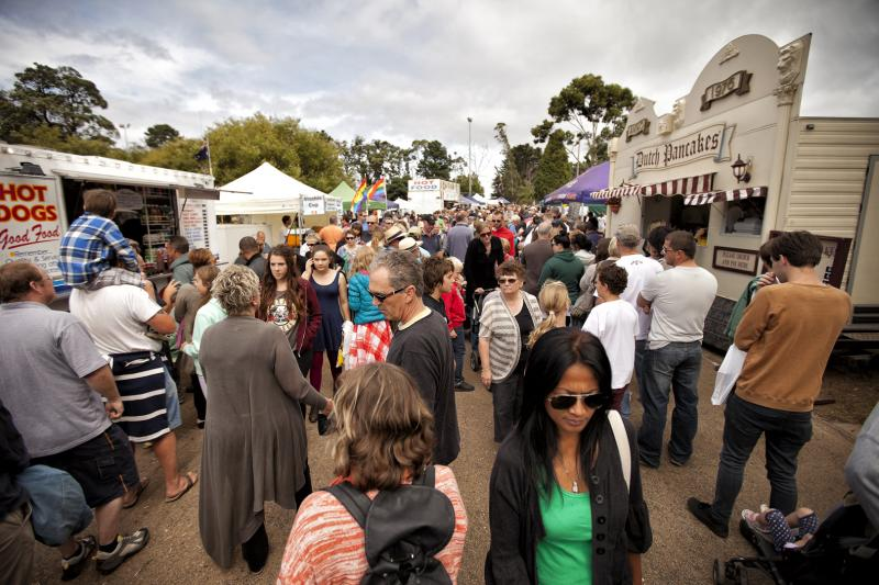 Red Hill Show 1.jpg