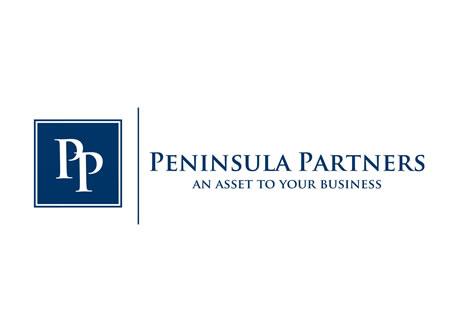 peninsula-partners-accountants.jpg