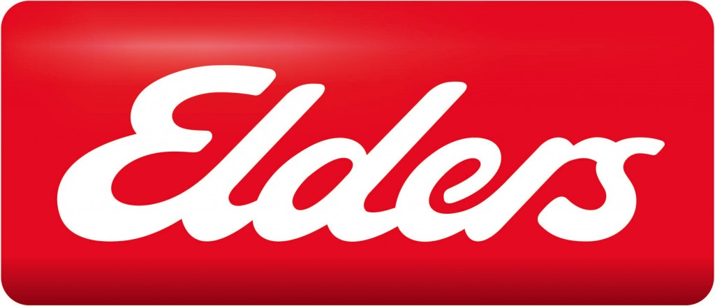 Elders-Logo-1024x438.jpg