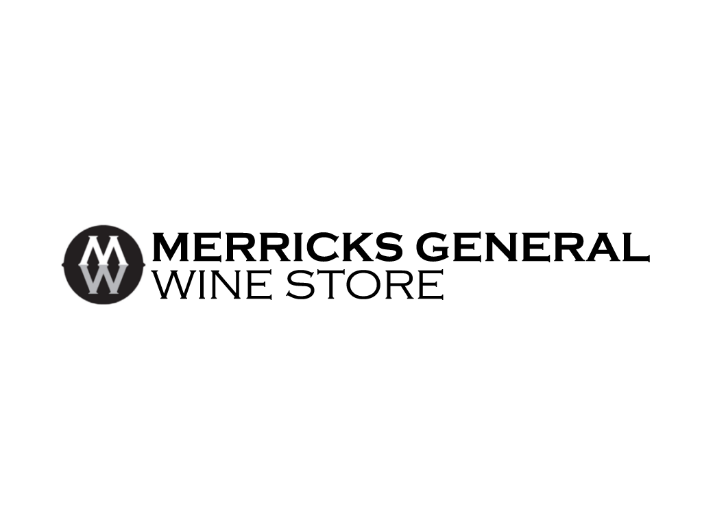 Merricks General Store Logo.png