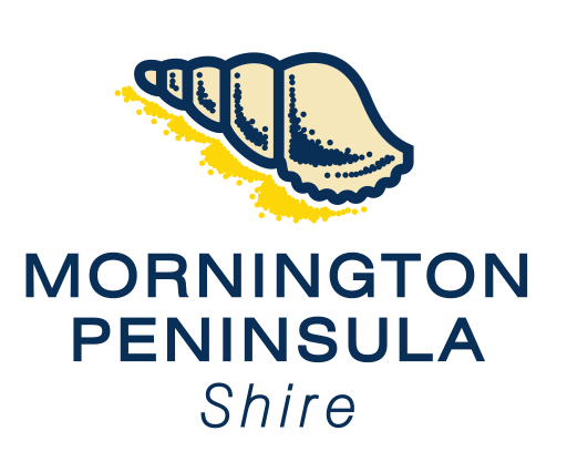 MP Shire Logo.png