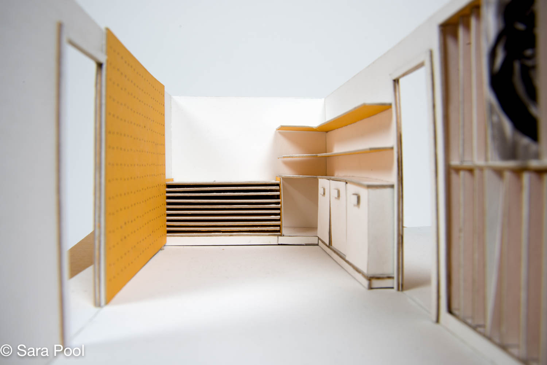 Hallway_Model_2_LR.jpg