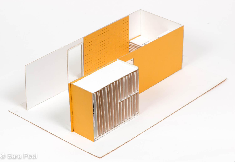 Hallway_Model_4_LR.jpg