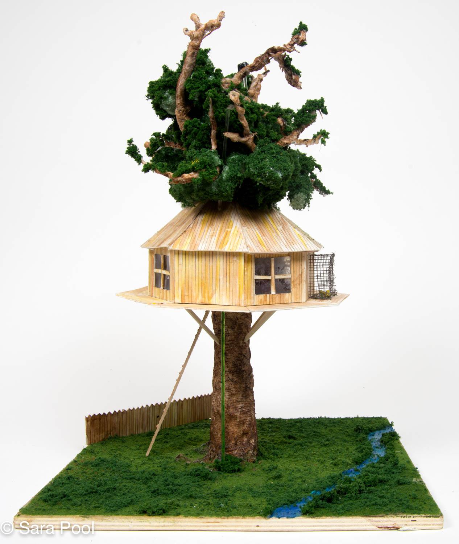 Treehouse_1_LR.jpg