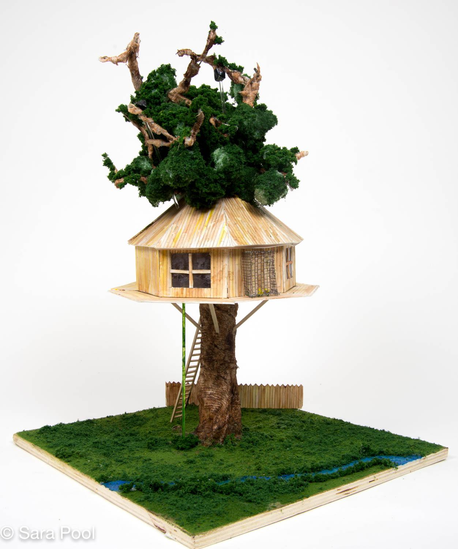 Treehouse_2_LR.jpg