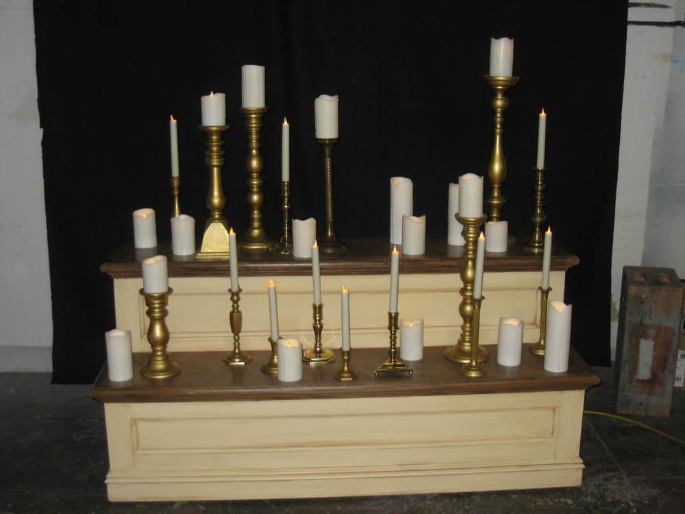 11Hamilton+Candle+Carts.JPG