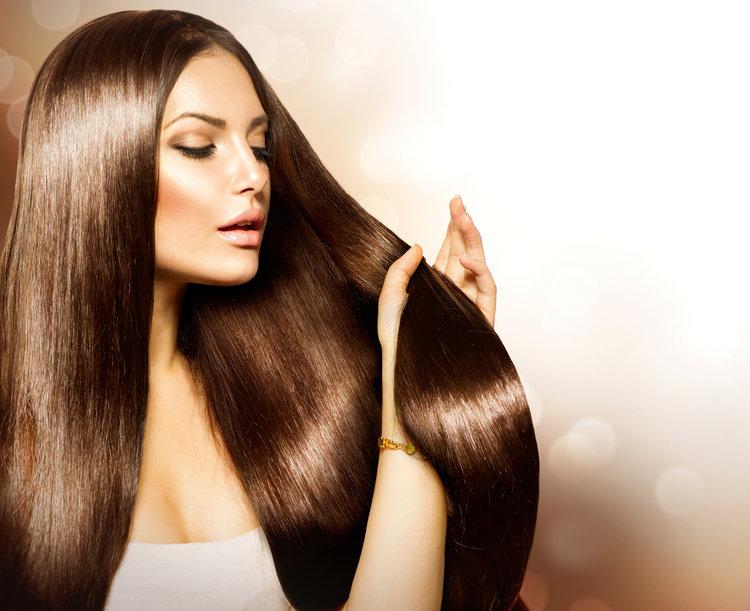Hair Pampered Salon Spa
