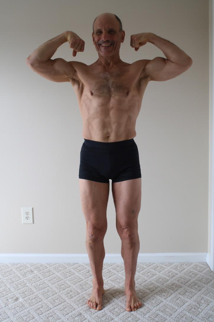 Joel Clyman front double bicep pose.jpg