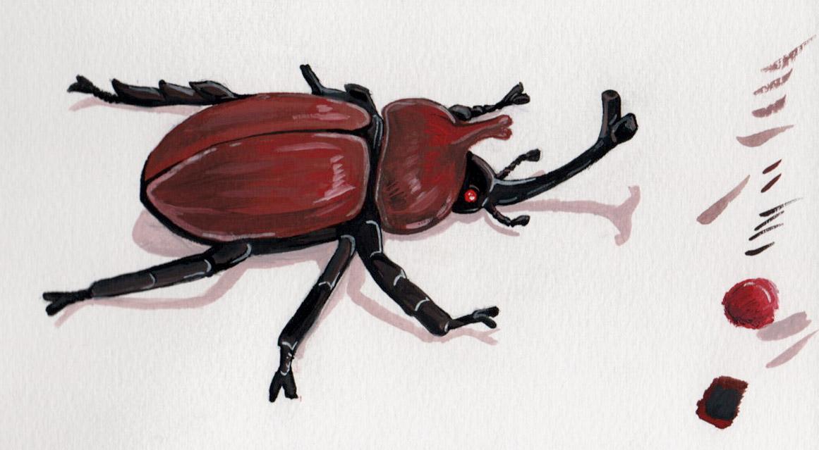 Bug painting.jpg