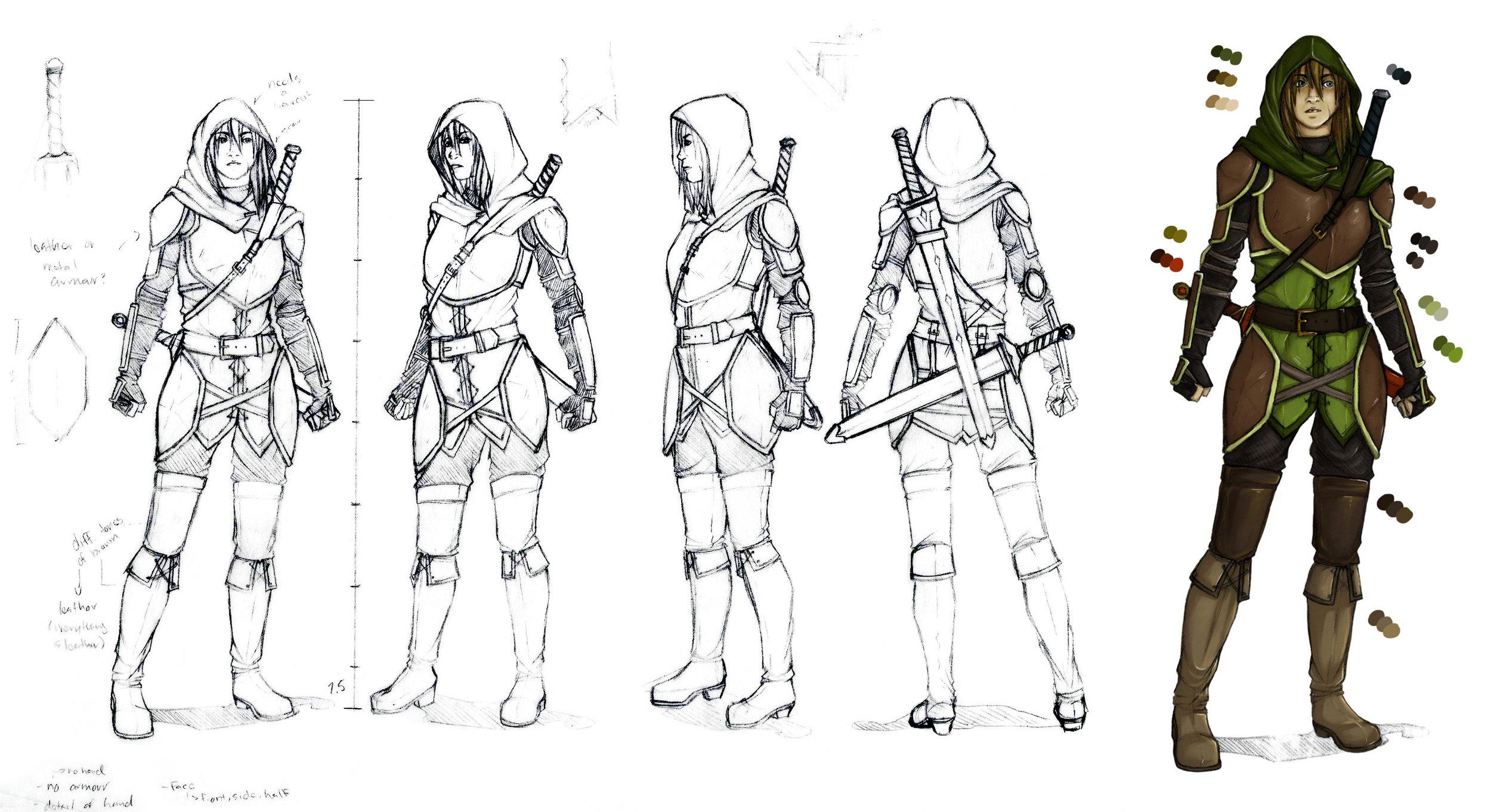 Image 8 - Character Sheet.jpg