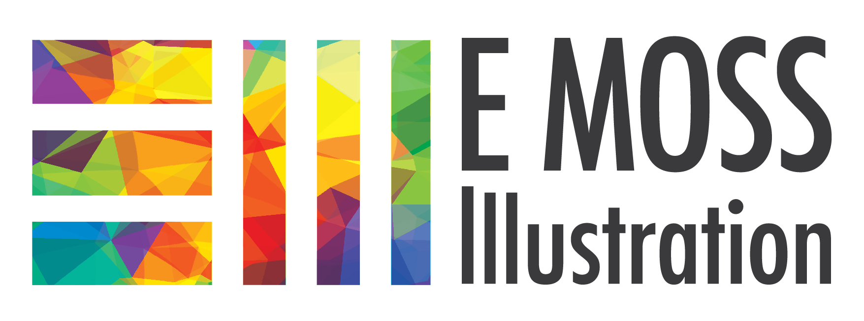 logo emoss 1-10.jpg