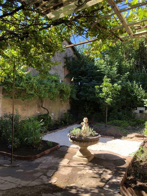 cherub garden.jpg