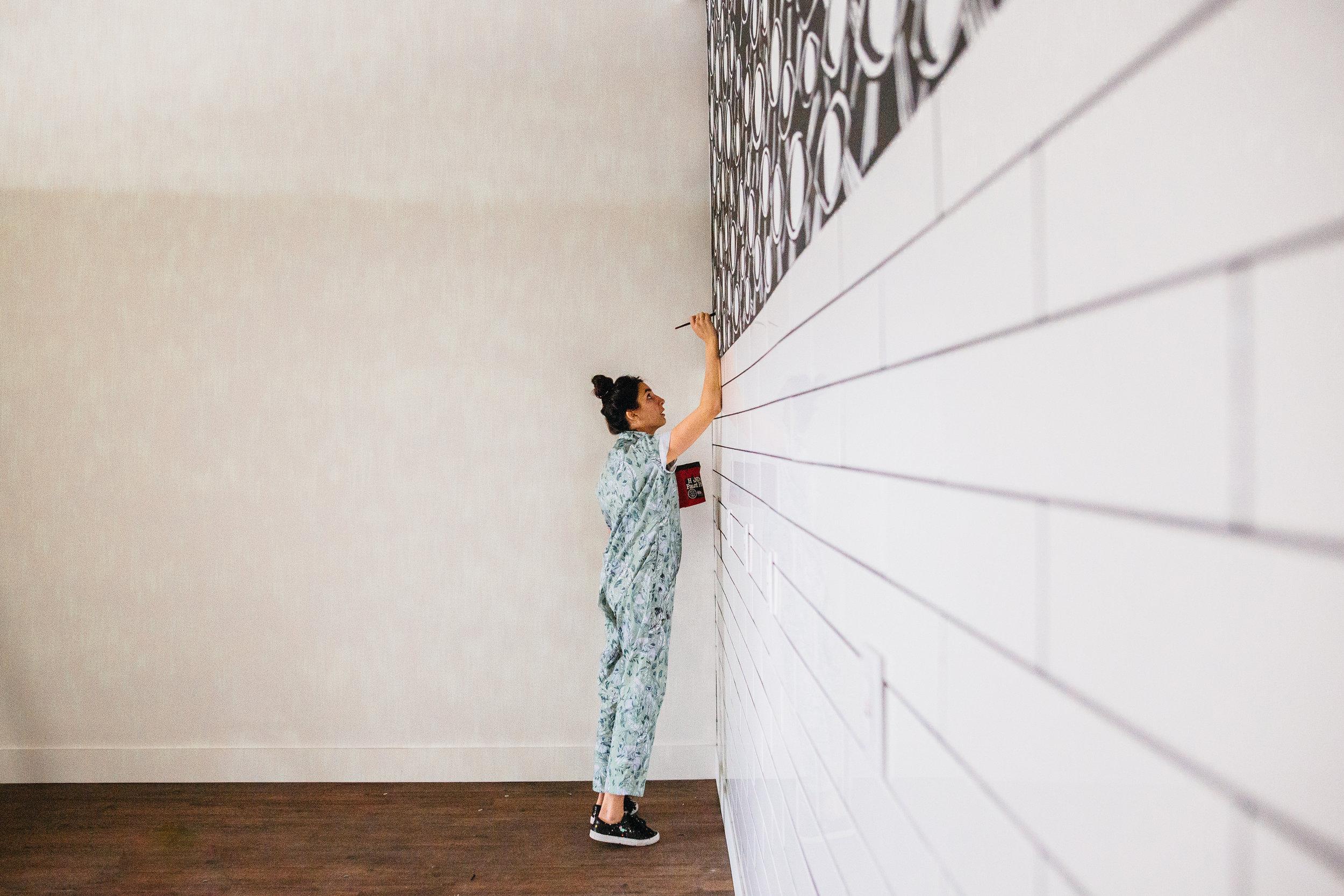 Kate Roebuck Eye Mural FINALS-18.jpg