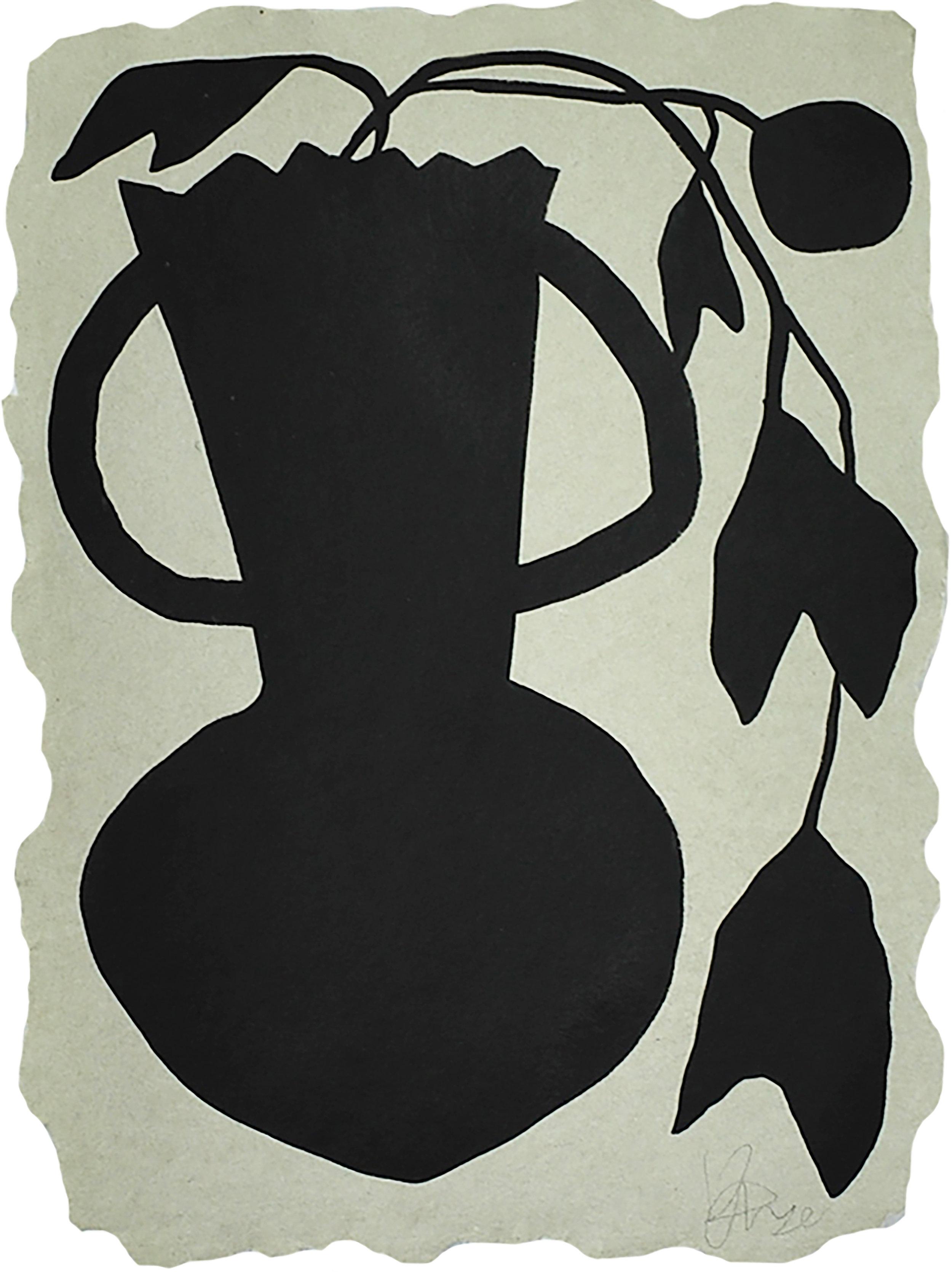 Unusual Vase Four.jpg