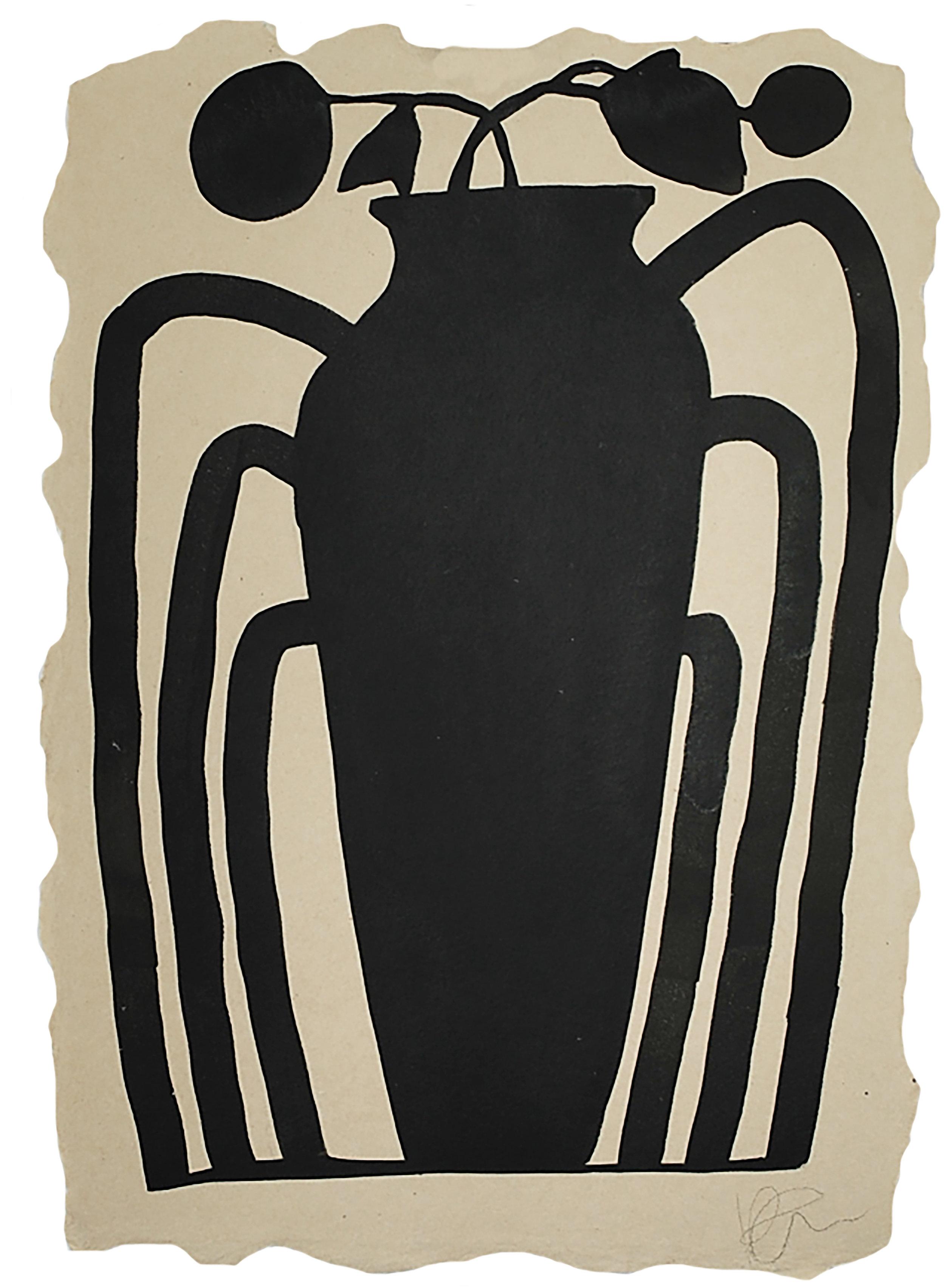 Unusual Vase Two.jpg