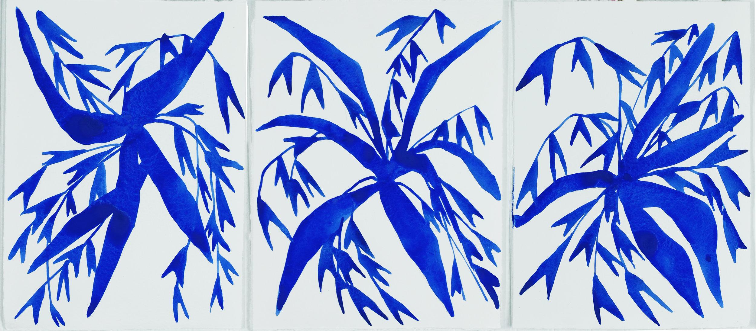 Blue trio.jpg