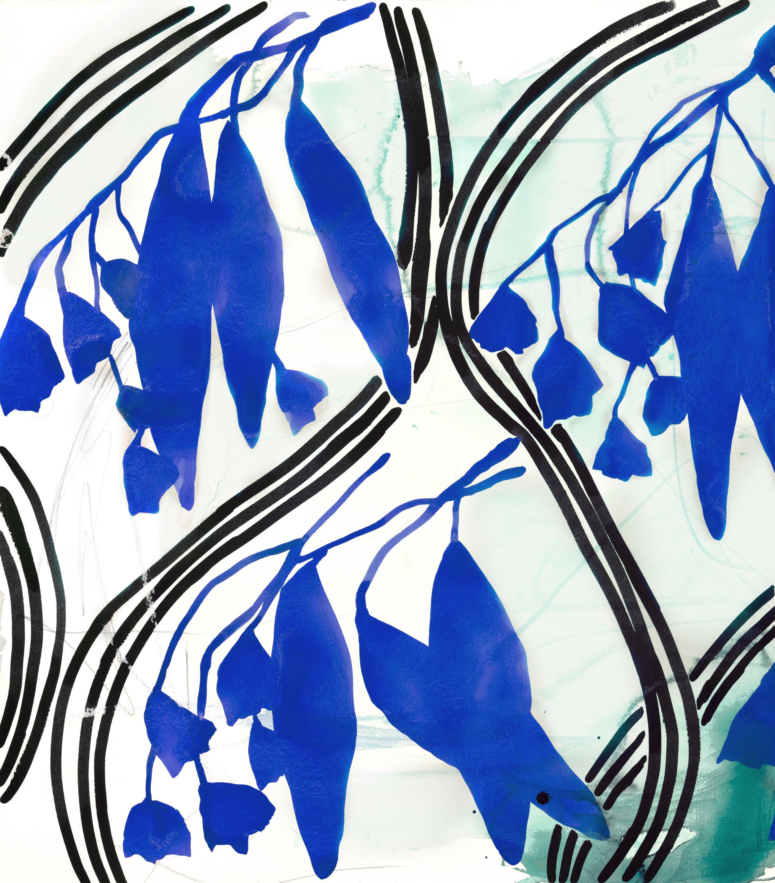 Blue Willow Left.jpg