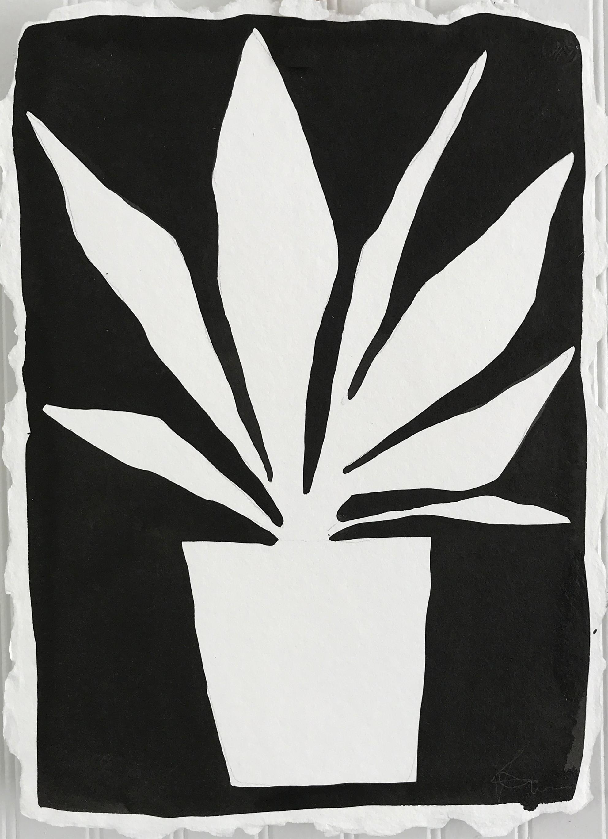 Planty McPlanterson OPne.jpg