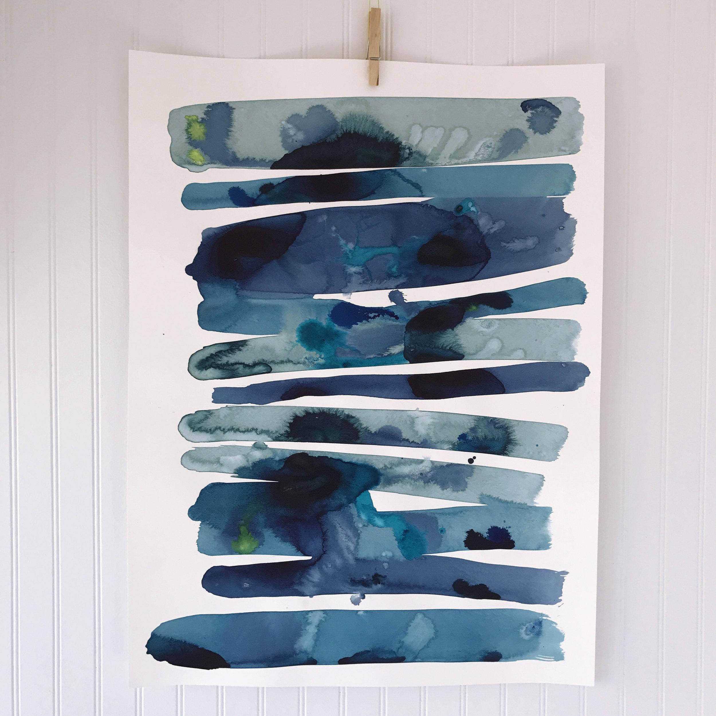 Ocean Stripes.jpg