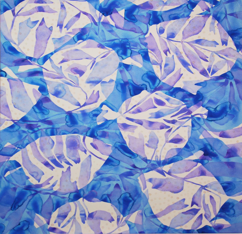 Blowfish LO.jpg