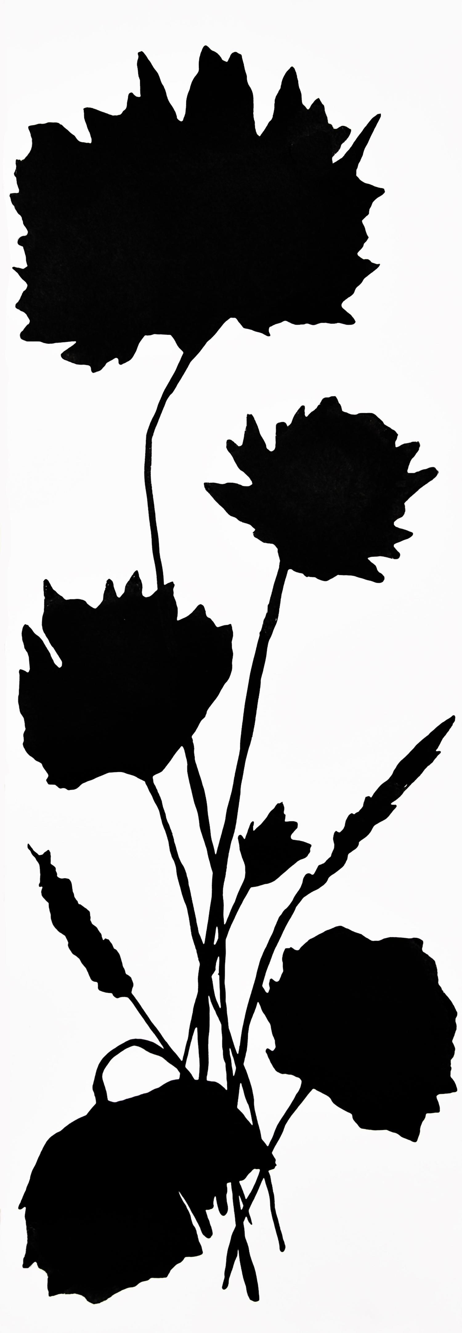 Long Plant Three LO.jpg