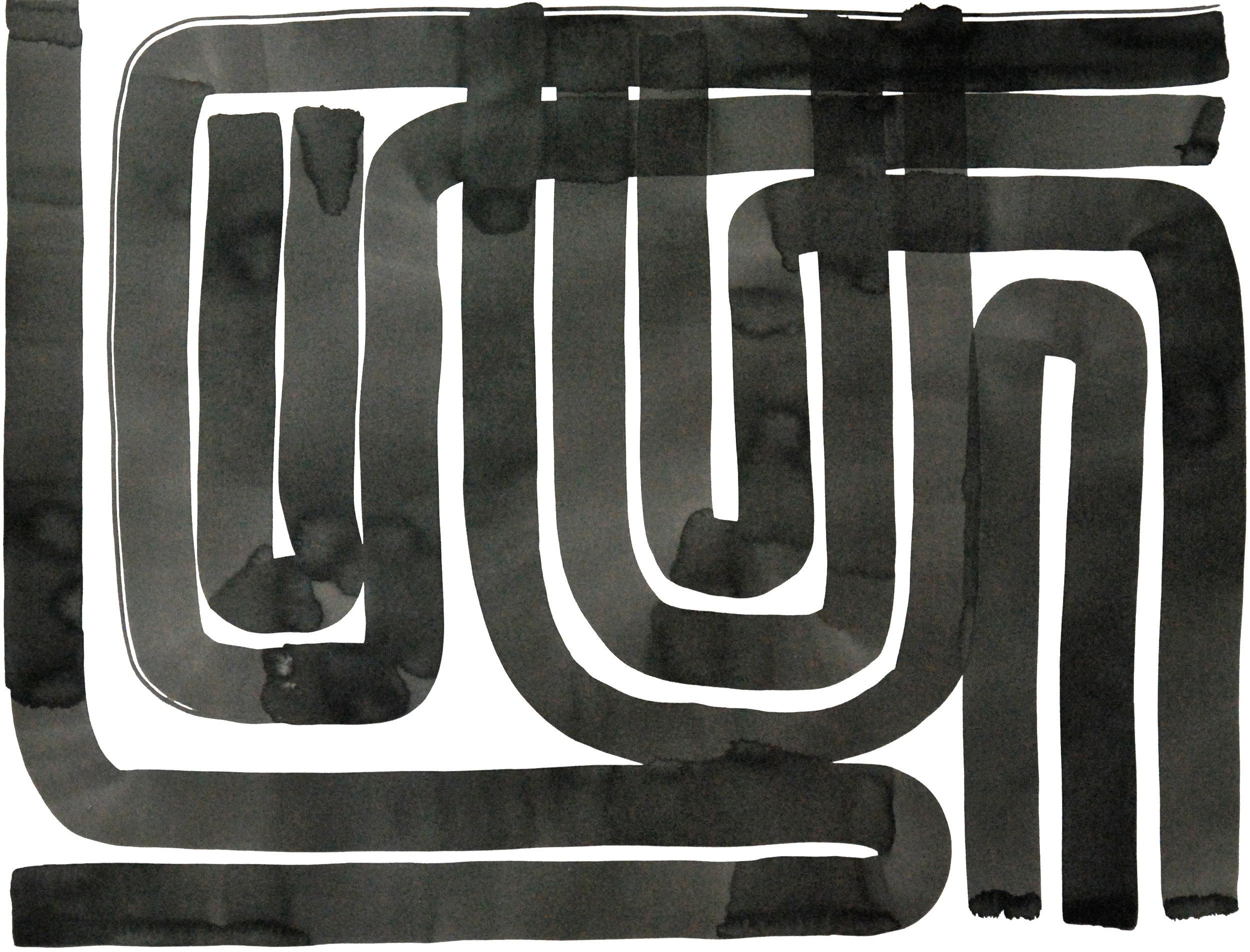Maze on white.jpg