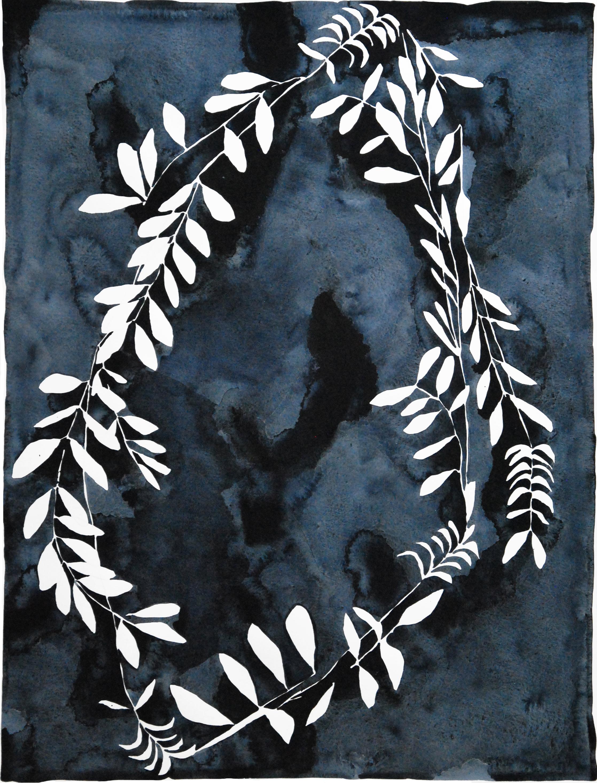 Indigo Wreath.jpg