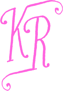 Monogram_isolated_PINK.png