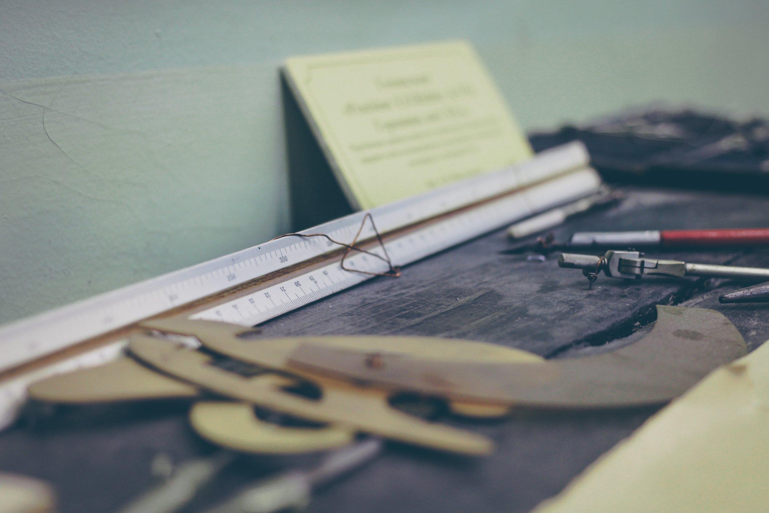 Tools & Table.jpg