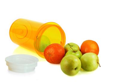 fruit in medicine bottle.jpg