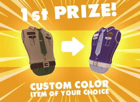 Creators_Contest_1st_Place_Image.png